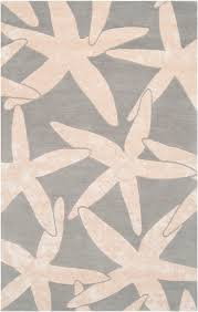 flooring category magnificent floor and decor kennesaw with terrific starfish rug with sophisticated brown rug and charming seashells and decorative starfish home