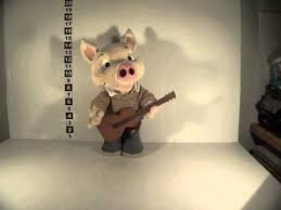 musical jakers adventures piggley winks toy