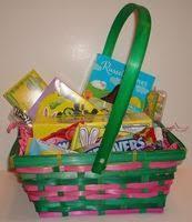 filled easter baskets for sale 12 best easter baskets for kids images on easter