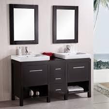 home decorators ideas all about home decorators ideas bathroom vanities ideas