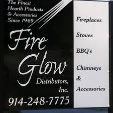 Fireplace Distributors Inc by Fire Glow Distributors Inc Yorktown Heights Ny Us 10598