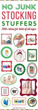 fun stocking stuffers 200 unique stocking stuffers for kids that aren t junk