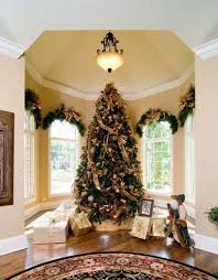 amazing home designs best tree decorating ideas