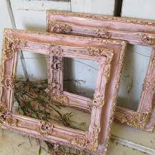 Home Decor Shabby Chic Style 298 Best Unique Distressed Farmhouse Chic Home Decor Images On