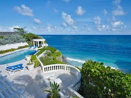 crane villas barbados cragmere villa luxury vacation rental in