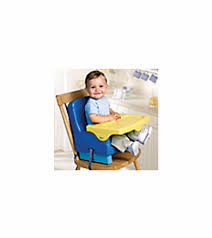 Safety 1st Potty Chair Safety 1st On The Go Fold Up Booster Seat