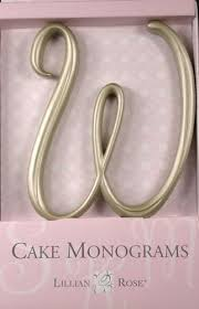 gold monogram cake toppers gold wedding cake toppers monogram wedding corners