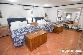 Renaissance Aruba Ocean Suites Floor Plan Award Winning Aruba Hotels Oyster Com Hotel Reviews