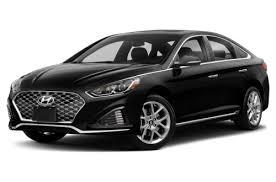 2011 hyundai sonata gls reviews hyundai sonata sedan models price specs reviews cars com