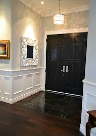 best paint wood floors tedx decors