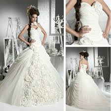turkish wedding dresses wedding dresses in turkey online wedding dresses