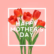 Mother S Day 2017 Flowers by Mother U0027s Day Baltimore 2017 Marney Kirk Maryland Real Estate Agent