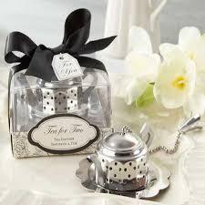 wedding gift singapore practical wedding gifts wedding gifts wedding ideas and inspirations
