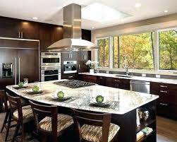 kitchen islands with cooktop kitchen island cooktop kitchen island range hoods lowes