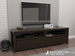 Dandenong Furniture Packages Chocolate Brown BC Furniture - Home starter furniture packages