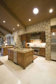 kitchen island with dishwasher and sink 64 deluxe custom kitchen island designs beautiful