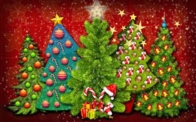 decorate christmas tree game android apps on google play