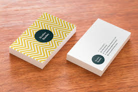 100 online business card templates interior design materials