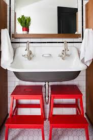 60 Best New House Bathroom 60 best what u0027s in hampton roads va images on pinterest