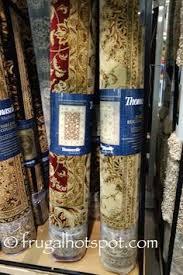 Safavieh Rugs Costco Orian Rug Easy Living 7 5 U2032 X 10 U2032 Indoor Outdoor Area Rug Costco