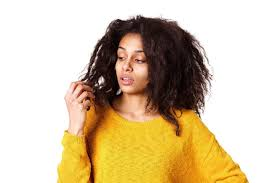 l u0027oréal hair loss lawsuit kishish law group