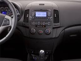 2010 hyundai elantra interior 2010 hyundai elantra touring 4dr wgn gls overview roadshow