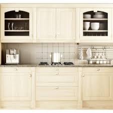 Kitchen Cabinet Kits Kitchen Furniture Best Kitchen Cabinet Paint Kit Kits To Cabinets
