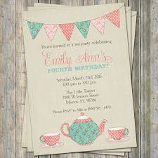 template sophisticated first birthday invitation wording