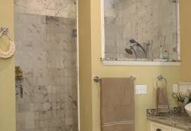 shower bathroom ideas shower amazing small walk in shower shower ideas for small