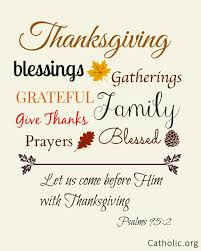 Blessed Thanksgiving Your Daily Inspirational Meme Thanksgiving Blessings Socials