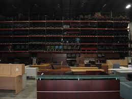 furniture raleigh furniture stores consignment shops durham nc