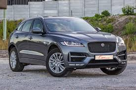 jaguar jeep inside world car of year 2017 jaguar f pace review cars co za