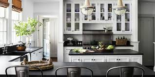 Grey Kitchens Ideas 10 Grey Kitchen Ideas Best Gray Kitchen Designs And Inspiration