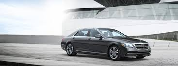 siege social mercedes luxury sedans coupes convertibles suvs and wagons mercedes