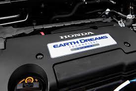 honda accord battery price 2013 honda accord reviews and rating motor trend