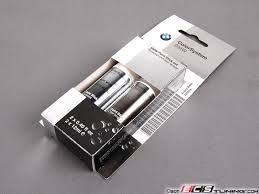 alpine white bmw touch up paint genuine bmw 51910419746kt jet black touch up paint stick 668