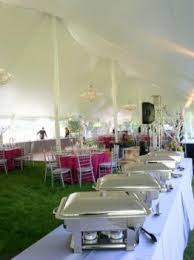 Table And Chair Rental Chicago Wedding Tent Rentals Chicago Il Large Wedding Tents Wedding
