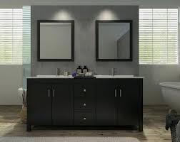 kohler bathroom vanities get this look kohler bathroom cabinet