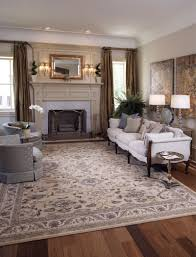 Karastan Area Rugs Decoration Ivory Karastan Area Rugs Luxurious Coles