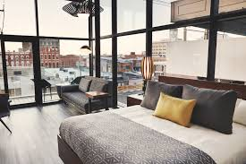 downtown springfield balcony suites overlooking the square u2014 hotel
