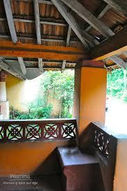home interior design goa goan architecture houses and features interior design travel