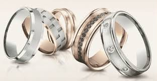 just men rings easy breezy shopping with new stores clothingric