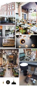 hã llen design wedge l by sjoerd vroonland at hotel de hallen design