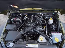 jeep richmond