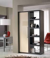 living room divider design ideas custom screens15 beautiful foyer