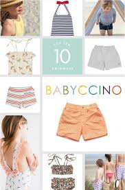Discount Tadpoles Line Stitched Moses Basket And Bedding Set Orange 90 Best Top 10 Lists Images On Pinterest Anna Bikinis And Birches