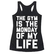 Gym Meme Shirts - gym meme workout humor t shirts socks and more lookhuman