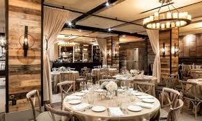 farm to table boca farm to table boca 7 private room curtains bestedieetplan com