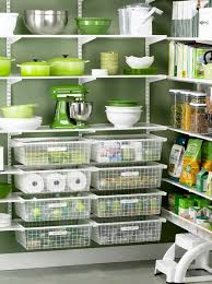 kitchen storage shelves ideas retro modern kitchen decorating ideas open kitchen shelves for