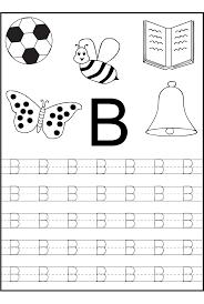 alphabet tracing printables kids activity shelter